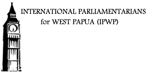 International Parliamentarians for West Papua (IPWP)
